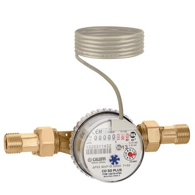 obraz dla Water meter