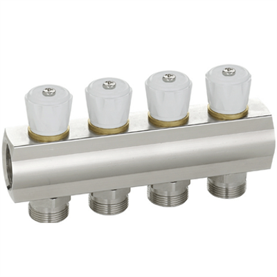 """Image for TopSan Manifold 3/4"""""""