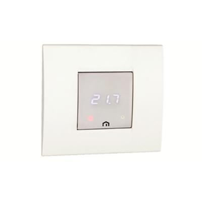 bild för SINTESI Mini Wall Wi-Fi chronothermostat