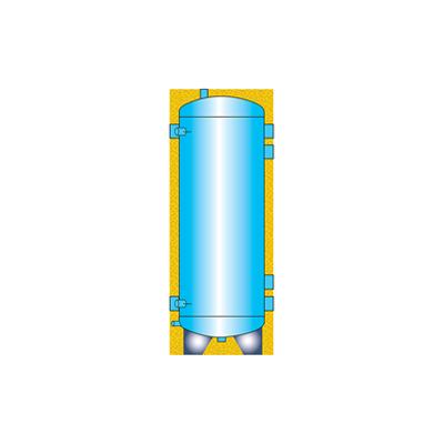 Image for Inertial Tank ETW