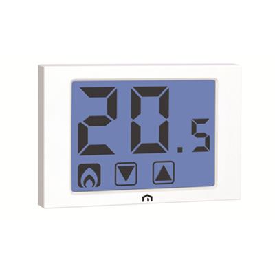 bild för SINTESI thermostat