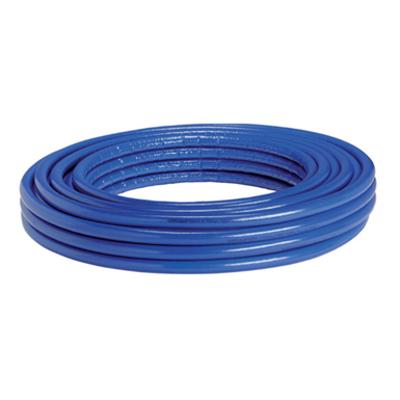 Immagine per Tubo Gerpex RA isolato (blu)