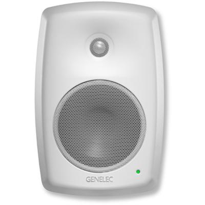 изображение для 4030 Installation Speaker