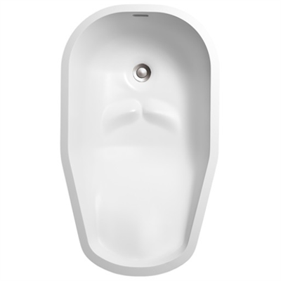 Image for Oval Sinks
