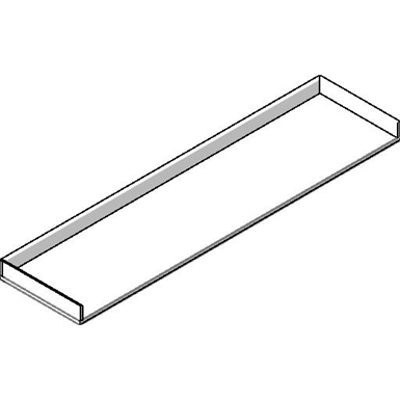 Image for Countertops