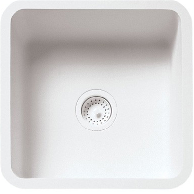 Image for Single Basin Sinks