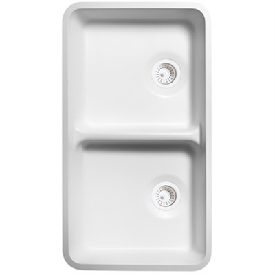 Image for Double Basin Sinks