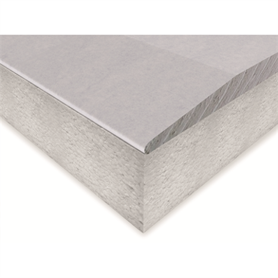 Image for W631.es Dry Plaster with Knauf Polyplac EPS