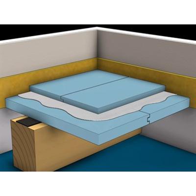 F19.es Integral Tecnosol floor self supporting systems 이미지