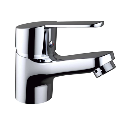 Image for S12 Urban taps and mixers