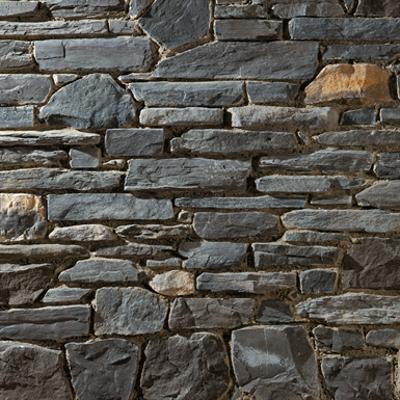 Image pour Valdostano - Profile ledge stone