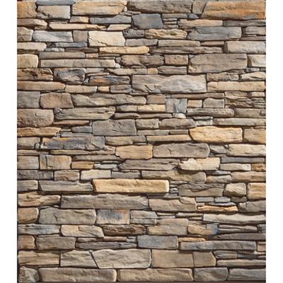 Image pour Toce - Profile ledge stone