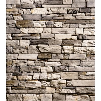 Image pour Vesio - Profile ledge stone