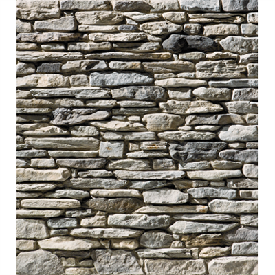 Image pour Blumone - Profile ledge stone