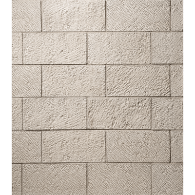 Image for Arcadio - Profile castle