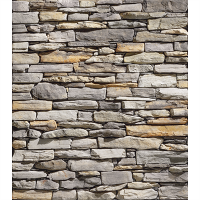 Image pour Moderno - Profile ledge stone
