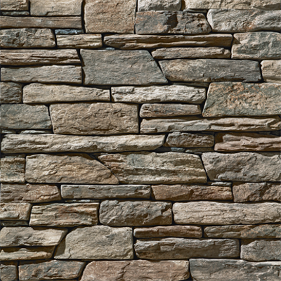 Image pour Picedo - Profile ledge stone