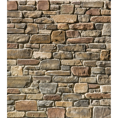 Image for Vallese - Profile square