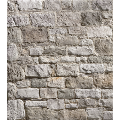 Image for Garda - Profile square