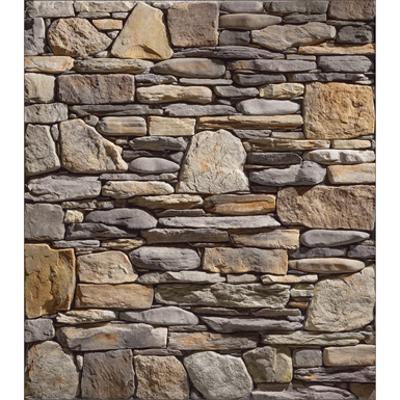 Image for Versilia - Profile ledge stone