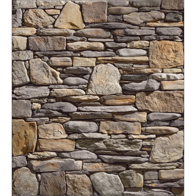 Image pour Versilia - Profile ledge stone