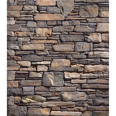 Image for Devero - Profile ledge stone