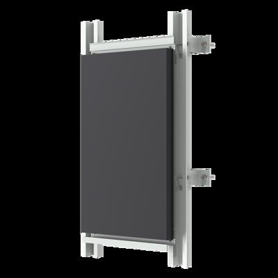Image for STB-SZ SYSTEM - BIM - STACBOND