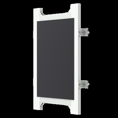 Image for STB-PEG SYSTEM - BIM - STACBOND