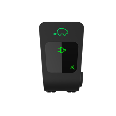 Image for CHARGESTORM® CONNECTED 2 910-17050