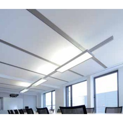 Image for Metawell® Modular Ceilings