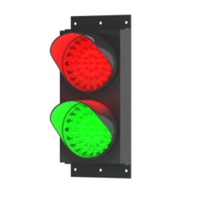 Image for LED Traffic light