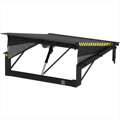 Obrázek pro Swing lip dock leveller 232NG