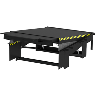 Image for Combidock leveller 253NG