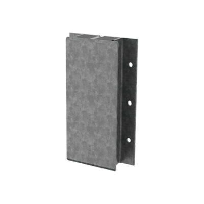 Image for Lamella dock bumpers