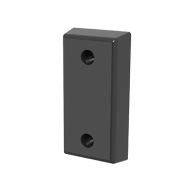 Image for Rubber dock bumpers