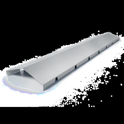 Image for Double ridge  C3 model 40