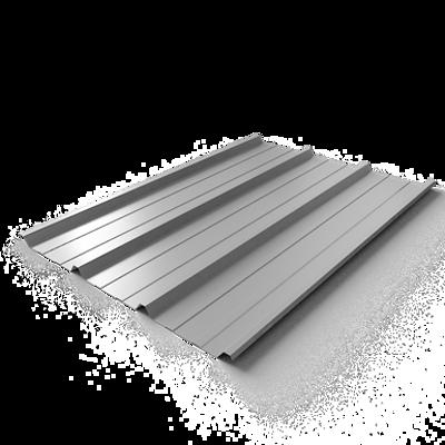 Image for Nertoit 3.35.1000 T