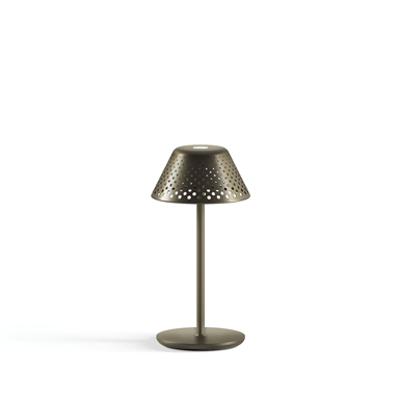 bild för MESH Table lamp battery