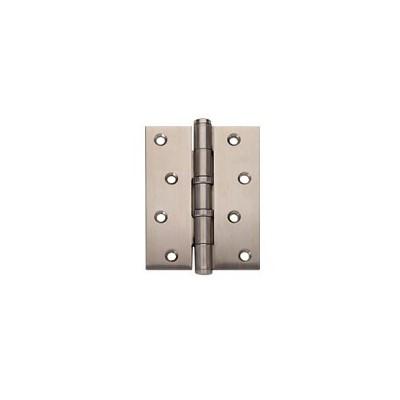 Image for JARTON Standard Hinge 4320-2BR
