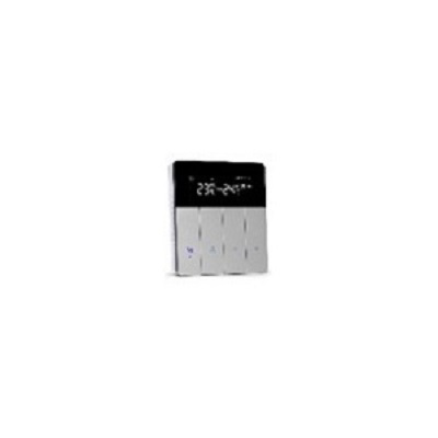 Image for JARTON Smart Thermostat