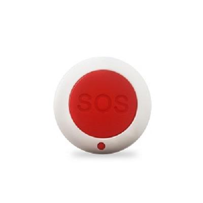 Image for JARTON Panic Button RF433 Smart Home Wi-Fi