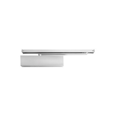 Image for JARTON Door Closer Sliding with Hold Open