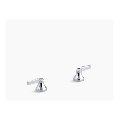 Image for Triton® Lever handles for widespread base