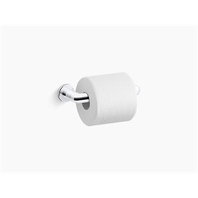 Image for Kumin® Toilet paper holder