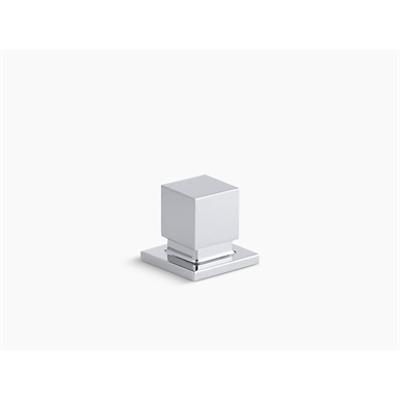kép a termékről - Loure® Deck-mount 2-way diverter valve