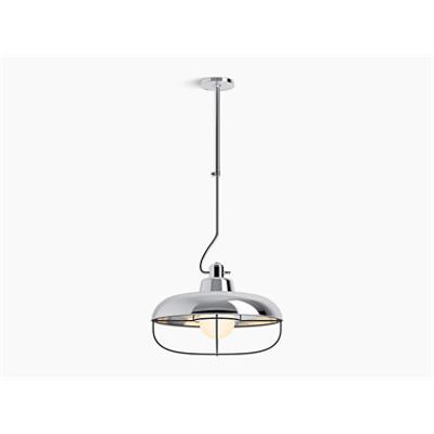 Image for Modern Farm One-light XL pendant