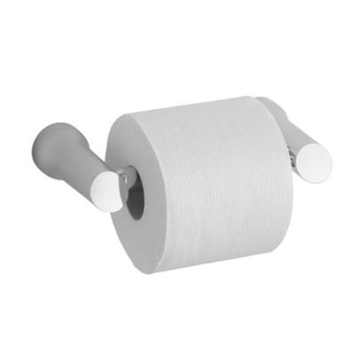 Image for K-5672 Toobi™ Toilet Tissue Holder