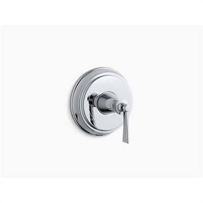 Image for Archer® Rite-Temp® valve trim with lever handle