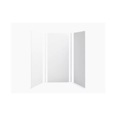 "Choreograph® 42"" x 36"" x 96"" shower wall kit图像"