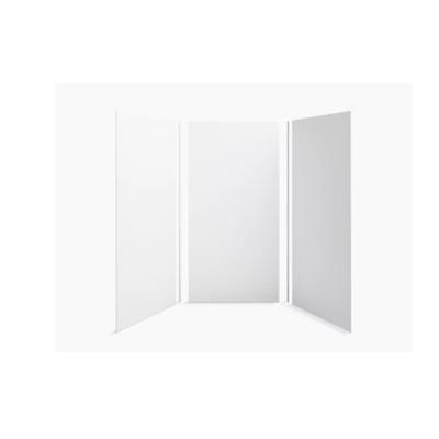 "Choreograph® 48"" x 48"" x 96"" shower wall kit图像"
